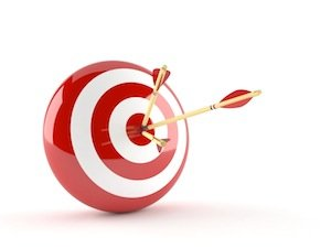 New Target - Acteva